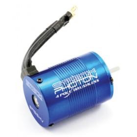 Etronix Photon 2.1 Sensorless 1/10 11.0R 3450kv Motor