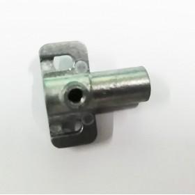 FTX Buzzsaw Front Wheel Pivot Clamp (2pc)