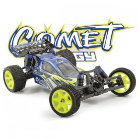 FTX Comet 1/12th RTR 2WD Off-Road Buggy