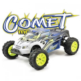 FTX Comet 1/12th RTR 2WD Off-Road Monster Truck