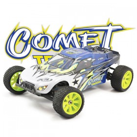FTX Comet 1/12th RTR 2WD Off-Road Truggy