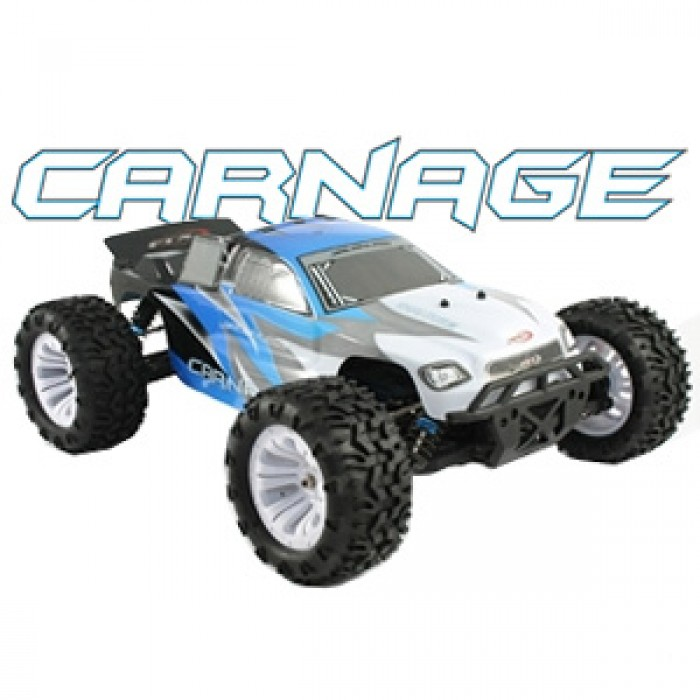 viper rc cars with Ftx Carnage Brushed 4wd Truggy on Index as well Dodge Tomahawk Vs Dodge Viper This Motorcycle Is Awesome likewise 1102788 hellcat Powered Wrangler Heads To Moab For 2016 Easter Jeep Safari besides Ftx Carnage Brushed 4wd Truggy moreover RC MAN Reviews Serpent Viper 977.