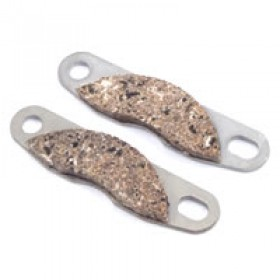 FTX Special Brake Pads