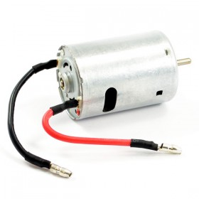 FTX 540 60t Brushed Motor (Mighty Thunder/Kanyon)