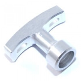 FTX Punisher Alloy Pull Handle