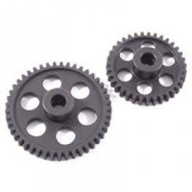 FTX Punisher/destroyer Option Vented 35t/45t Gears