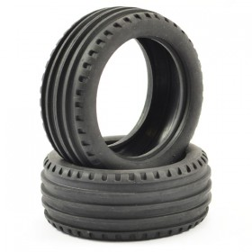 FTX Comet Buggy Front Tyre