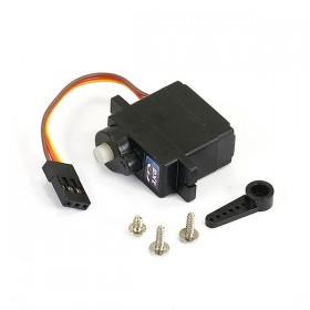 FTX Outback Mini X 2.0 1kg 3-wire Steering Servo
