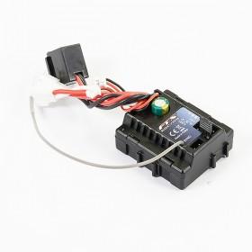FTX Outback Mini X 2.0 Esc/RX Combo
