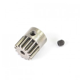FTX Tracer 14t Motor Pinion