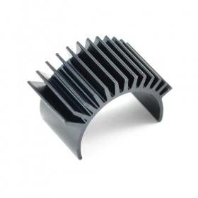 FTX Surge Motor Cooling Heat Sink