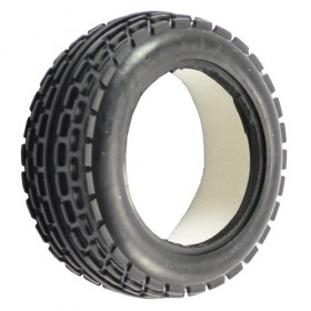 FTX Surge Front Buggy Tyres (pr)