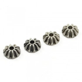 FTX Vantage/Carnage/Outlaw/Banzai Diff Bevel Gear S.4pcs