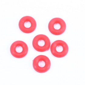 FTX Vantage/Carnage/Outlaw/Banzai Shock O-ring (lower)6pcs