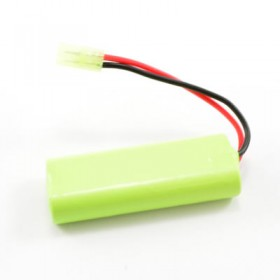 FTX Colt 7.2v 1100mah Battery