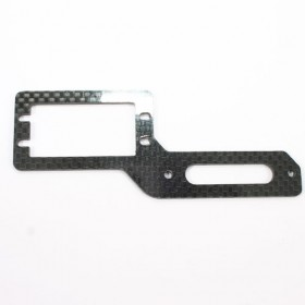 FTX Carnage Nt Carbon Upper Plate