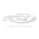 FTX Surge Rtr 1/12th Scale Electric Short Course Truck - Orange